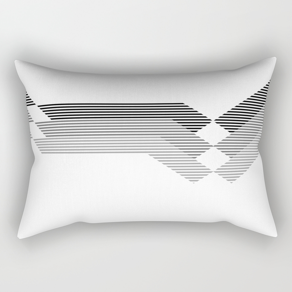 Germany World Cup 2018 Rectangular Pillow RPW8461379
