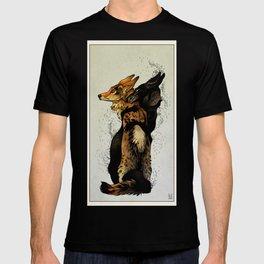 Pestilence T-shirt