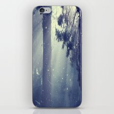Forget iPhone & iPod Skin