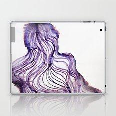 COLOIDE Laptop & iPad Skin