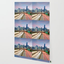 Chicago 02 - USA Wallpaper