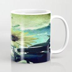 :: Follow Me :: Mug