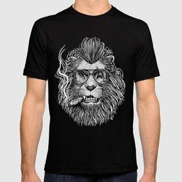 Winya No. 47 T-shirt