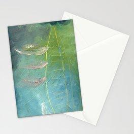 Vessel 102 Stationery Cards
