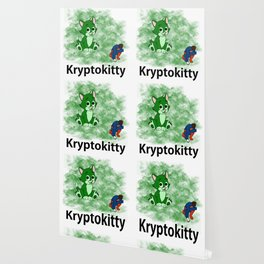 Kryptoktty Wallpaper