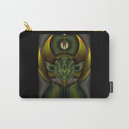 StarWars | Yoda Jedi Order Carry-All Pouch