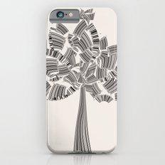 UPC Tree Slim Case iPhone 6s