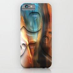 ◄ neogasketfosilization ► - ◄ Slim Case iPhone 6s
