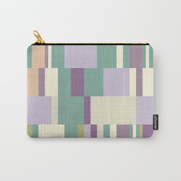 Songbird Vintage Shop Carry-All Pouch