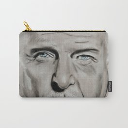 Peter Gabriel Carry-All Pouch
