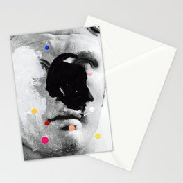 Composition 476 Stationery Cards