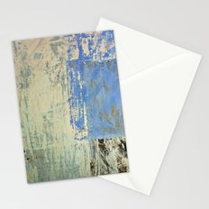 Birth of the Blues, take 1 Stationery Cards