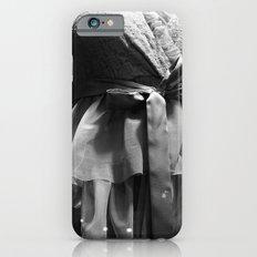 Taffeta Slim Case iPhone 6s