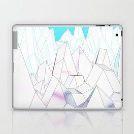 lowly loo Laptop & iPad Skin