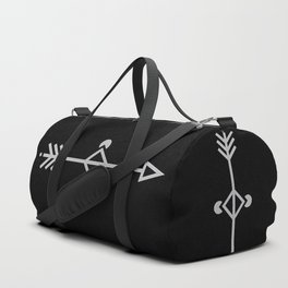 Arrow I Duffle Bag
