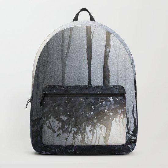 Calling The Sun XV Backpack