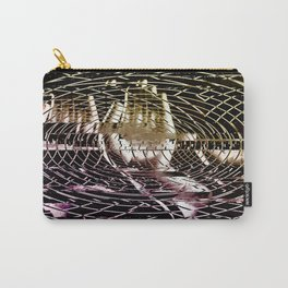 prayer gone wrong Carry-All Pouch