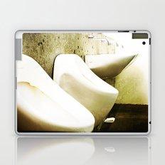 iceland - 101 scarti d'autore_084 Laptop & iPad Skin