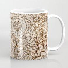 Sunny Cases IX Mug