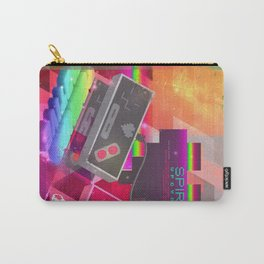 Introversion 2.0 Carry-All Pouch