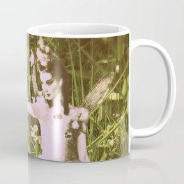 Shaylee Fairy Princess of the Field Coffee Mug