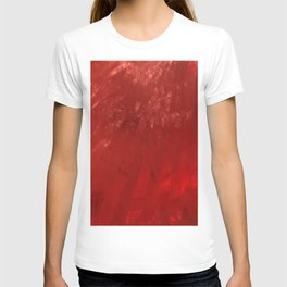 dancing with me T-shirt