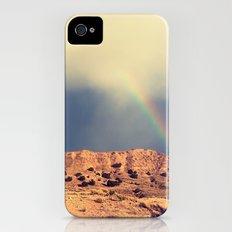 Bond iPhone (4, 4s) Slim Case