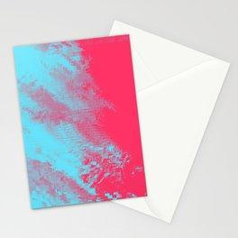 Fantasy Euthanasia Stationery Cards