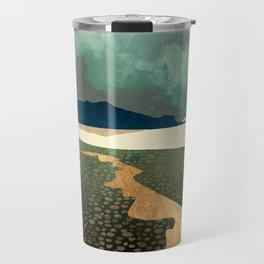Distant Land Travel Mug