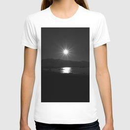 Mono Lake 2 T-shirt