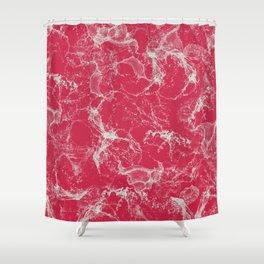 Splish Splash Splosh Shower Curtain