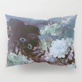 Cloud Nine Pillow Sham