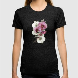tiny, perfect beauty T-shirt