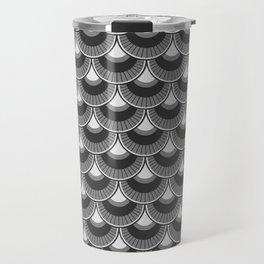 Koi Nobori Kemuri Travel Mug