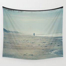 Whispering winds Wall Tapestry