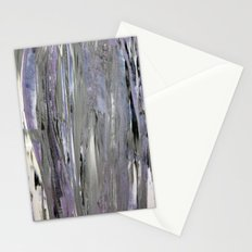 Abstract Painting 26 Stationery Cards