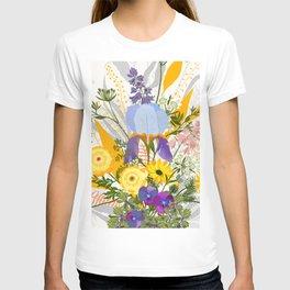 Riva T-shirt