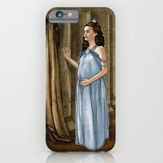 Padme Amidala Slim Case iPhone 6s