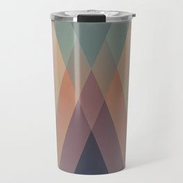 RAD XCVX Travel Mug
