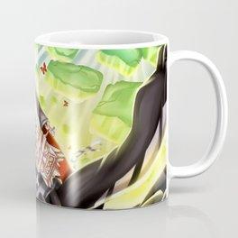 A Love Letter To You 3 - Trippie Redd Coffee Mug