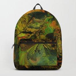 Matilda's Realm Backpack