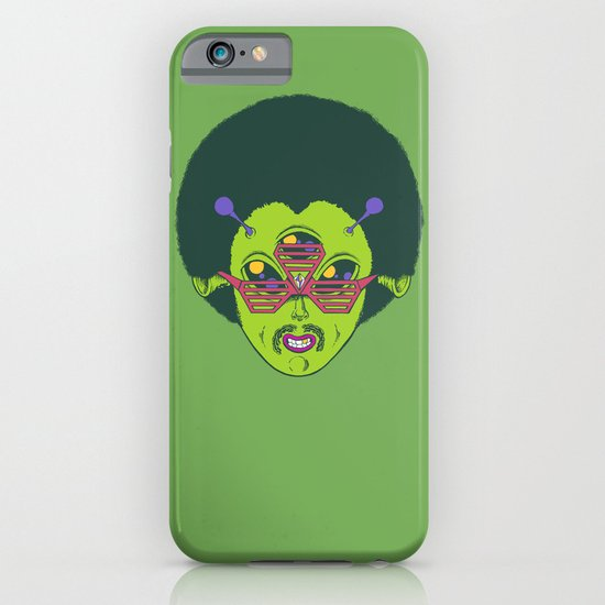 I Believe ... iPhone & iPod Case