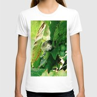 snake T-shirts featuring Snake by Stecker Photographie