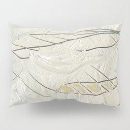 Vessel 42 Pillow Sham