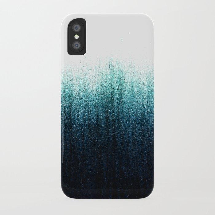 Society Iphone  Plus Cases