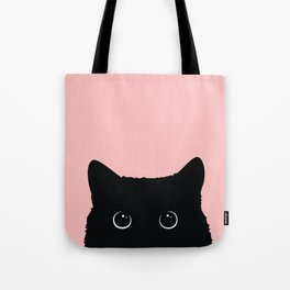 25c470e42f42 Animal Tote Bags | Society6