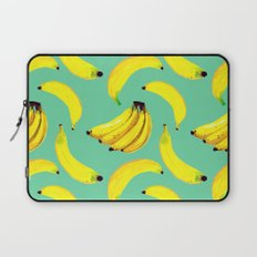Banana Laptop Sleeve