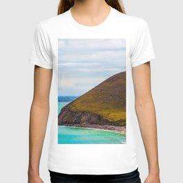 Hidden Cove House T-shirt