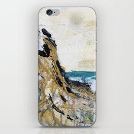 Seatown - Dorset - UK iPhone Skin