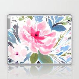 Nara Laptop & iPad Skin